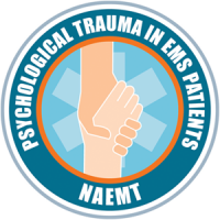 Psychological Trauma for EMS Patients (PTEP)