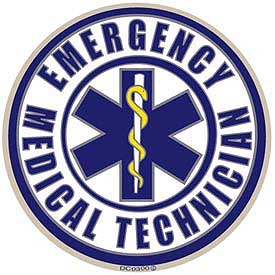 Emergency Medical Technician Training - Medicall