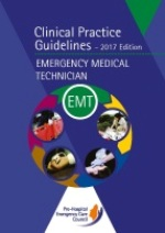 EMT CPGs 2017 cover Mini
