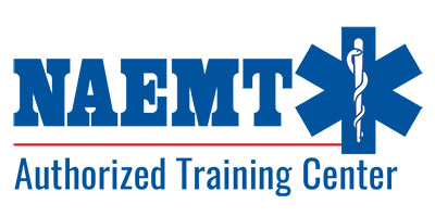 naemt training center logo